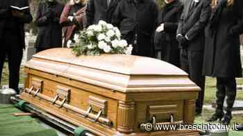 Roncadelle: Coronavirus, 5 morti in un giorno - BresciaToday