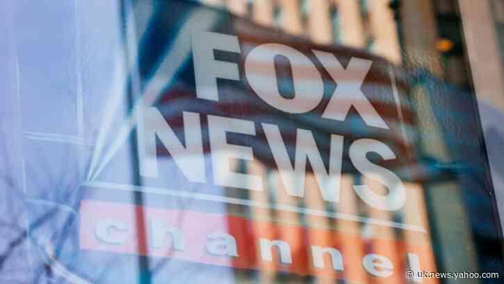 Republicans Who Watch Fox News More Likely to Believe COVID-19 Falsehoods: New Poll