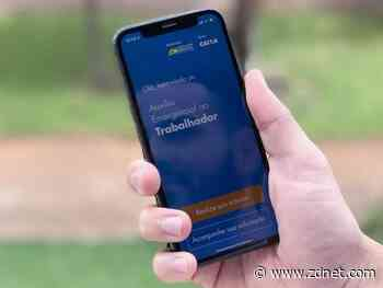 """Brazil undertakes massive tech-enabled financial inclusion exercise with """"coronavoucher"""""""
