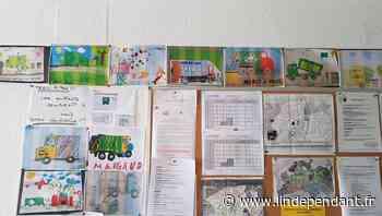 Coronavirus - Saint-Cyprien : comment occuper les enfants pendant les vacances ? - L'Indépendant