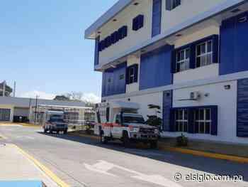Familia en Puerto Armuelles sufre la pérdida de su hijo por supuesta negligencia médica - elsiglo.com.pa