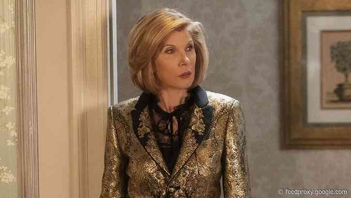 How to watch The Good Fight online: stream Season 4 from anywhere