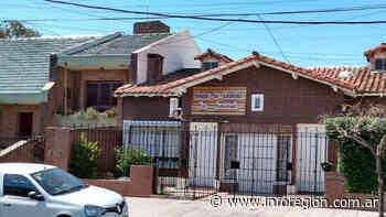 Geriátrico de Villa Bosch: rechazan las acusaciones de falta de atención a ancianos - InfoRegión