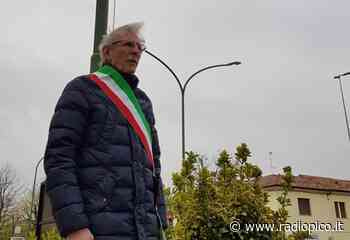 A Porto Mantovano la solidarietà è grande, parola del sindaco Salvarani - Radio Pico