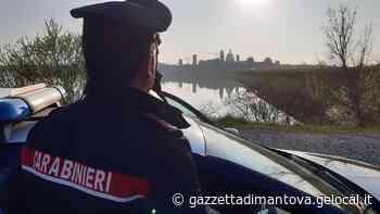 Picchiava i genitori per soldi, in carcere un 29enne di Porto Mantovano - La Gazzetta di Mantova