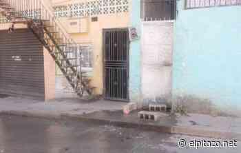 Cortes diarios de electricidad reportan vecinos de Catia La Mar - El Pitazo