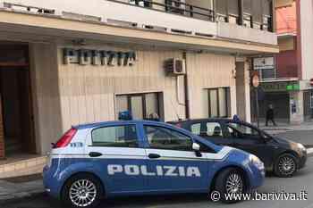 Gravina in Puglia, sorpresi all'interno di una sala giochi. Cinque denunce - BariViva