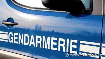 La Membrolle-sur-Choisille : un homme condamné à 10 mois de prison pour violences conjugales - France Bleu