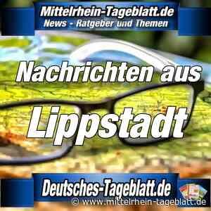 Stadt Lippstadt - Corona: Bürgermeister appelliert an Wochenmarktbesucher - Abstandsregeln auch beim Einkauf im Freien beachten - Mittelrhein Tageblatt