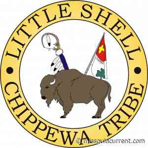 Little Shell Band: Tribes face coronavirus without federal help - Missoula Current