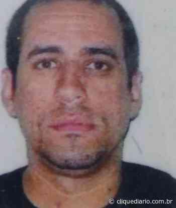 Foragido da Justiça é executado a tiros em Rio das Ostras - Clique Diário