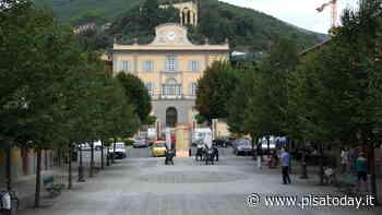 San Giuliano Terme: arriva 'Alert System', il nuovo sistema di avvisi d'emergenza - PisaToday