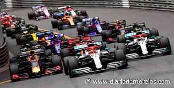 Formula 1: ¿Acaba la Fiesta? - Diario de Morelos