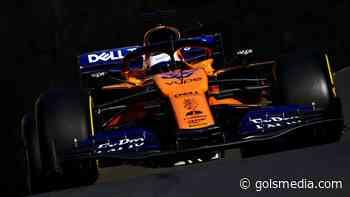 La Formula 1 baraja un inicio de mundial en Europa y a puerta cerrada - Golsmedia