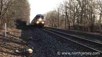 NJ Transit board talks coronavirus, positive train control, Portal North Bridge and more - NorthJersey.com