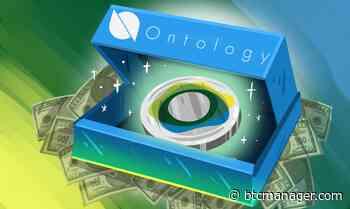 Ontology (ONT), Blockchain Venezuela to Drive Economic Initiatives in Latin America - BTCMANAGER