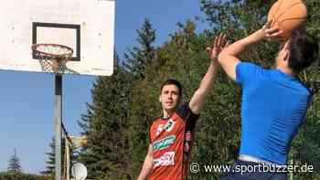 """""""Vorteil für mich"""": Linker Fuß von Recke Ivan Martinovic kann sich weiter erholen - Sportbuzzer"""
