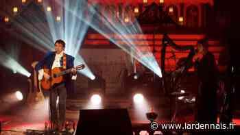 Rethel. Le concert de Laurent Voulzy du 6 mai est reporté - L'Ardennais