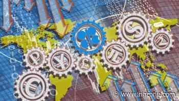 OPEC+ Confirms Production Cut Details