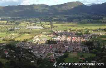 Primer caso de Covid-19 en Tenjo,... - Noticias Día a Día