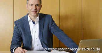 Gemeinde Perl organisiert Unterstützungsdienste über Ortsvorsteher und Verwaltung - Saarbrücker Zeitung