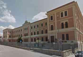 Puglia, il Museo Archeologico di Canosa avrà una nuova sede - AgCult