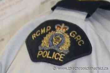 Fatal collision on Highway 104 outside Antigonish - TheChronicleHerald.ca