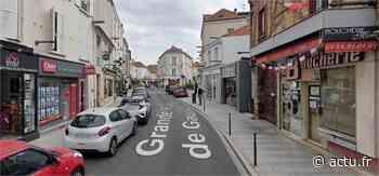 CARTE. Quels commerces restent ouverts pendant le confinement à Bry-sur-Marne ? - actu.fr