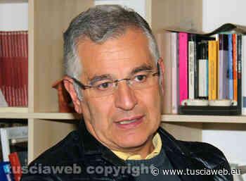 """""""Perché Castagnaro opera al day surgery se è a riposo per raggiunti limiti di età?"""" - Tusciaweb.eu - Tuscia Web"""