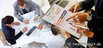 Wichtiger Kundenmanagement-BPO-Service Marktgröße, Zukunftstrends, Segmentierung, Gesamtgewinn, Gelegenheit Abschätzung und das Potenzial der Industrie bis 2027 - NewsVideo24