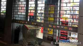 Supermercati presi di mira dai ladri: tre episodi in pochi giorni. Caccia alle bande - TorinoToday