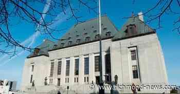 Top court won't hear bid to suspend Quebec's secularism law - Richmond News