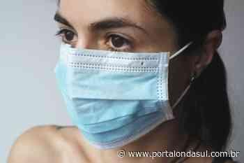 Funcionários de uma farmácia em Muzambinho são isolados após funcionária ser internada com suspeita de coronavírus - Portal Onda Sul