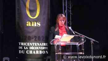 précédent Fresnes-sur-Escaut: une cérémonie des vœux en grande pompe pour lancer le Tricentenaire - La Voix du Nord