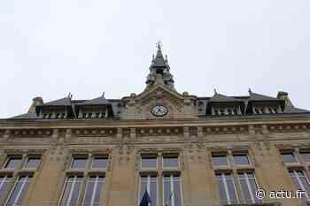 Coronavirus. Le maire du Raincy interdit aux habitants de... cracher ! - actu.fr