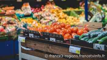 """Loiret : le supermarché coopératif """"la Gabare"""" d'Olivet reste ouvert pour ses coopérateurs mais avec de - France 3 Régions"""