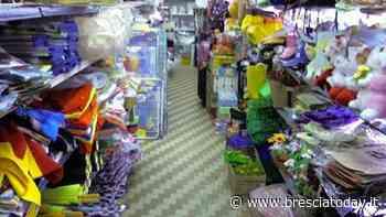 Gardone Val Trompia: blitz in un bazar, sequestrati 540 prodotti pericolosi - BresciaToday