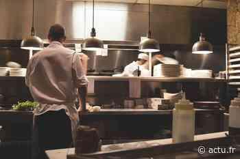 Val-de-Marne. Confinement : un restaurant de Villeneuve-le-Roi contrôlé avec du public à l'intérieur - actu.fr