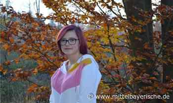 Thalmassing: Mia Eichberg (17) vermisst - Landkreis Regensburg - Nachrichten - Mittelbayerische
