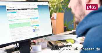 Bremst Corona die Digitalisierung in Solms Braunfels und Leun aus? - Mittelhessen