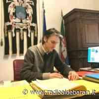 Santa Margherita Ligure: mascherine per i commercianti, un drone sui sentieri del Monte di Portofino - Radio Aldebaran Chiavari
