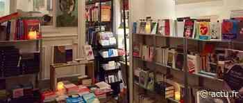 Val-d'Oise. Coronavirus : la librairie d'Auvers-sur-Oise livre à domicile - La Gazette du Val d'Oise - L'Echo Régional