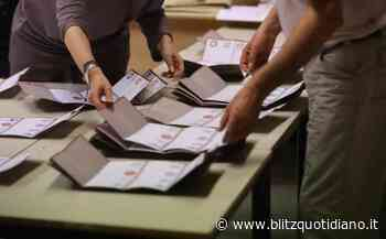 Carmignano di Brenta infarto al seggio: operaio 54 anni muore dopo voto - Blitz quotidiano