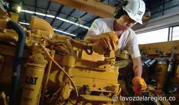 Maquinaria vial de Campoalegre, será sometida a reparación y mantenimiento - Noticias