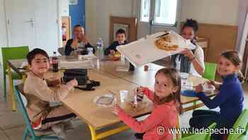 Fonsorbes. Le service de garde d'enfants élargi pendant les vacances - ladepeche.fr