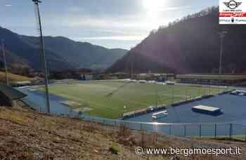 """Lettera a Zogno: """"Sono capitato qui inseguendo un sogno e mi sono innamorato di tutto il resto. Ce la faremo"""" « Bergamo e Sport - Bergamo & Sport"""