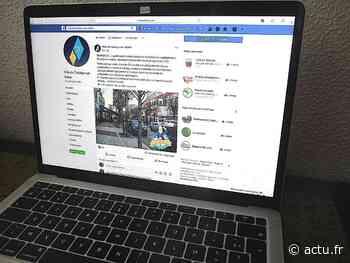 Yvelines. Confinement : Croissy-sur-Seine propose des animations quotidiennes sur Facebook - actu.fr