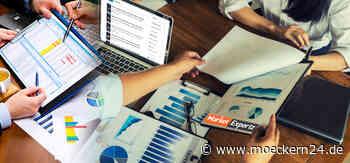 Forensisch Ingenieurwesen Dienstleistungen Marktgröße, Aktie & Trends Analyse Bericht nach Produkten, Typ, Region, Anwendung, Wettbewerbsumfeld und Segmentprognosen 2020-2027 - Möckern24
