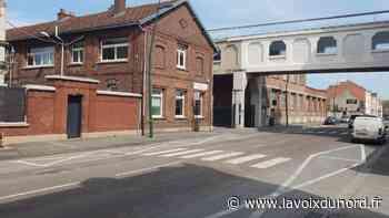 Saint-Laurent-Blangy : la municipalité attentive au sort des commerces et entreprises - La Voix du Nord