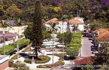 Santa Teresa-ES registra mais 03 (três) casos confirmados de COVID-19 - Colatina em Ação